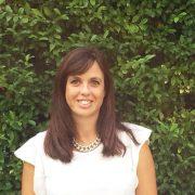 Marta Parracho