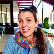 Rita Prudente